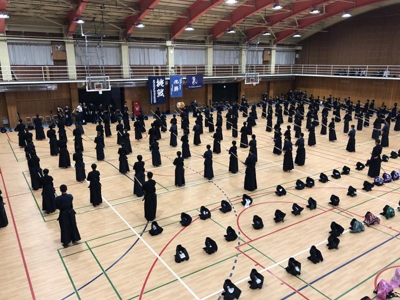 札幌 高校 大学 東海