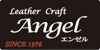 レザークラフトショップ「Angel」